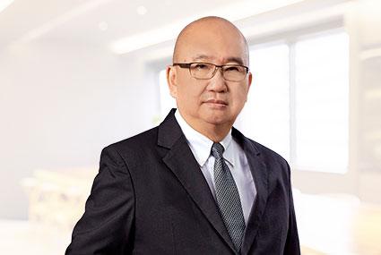 Datuk Ong Hung Hock