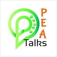 PPB PEA TALKS