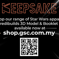 GSC Launches its E-Commerce Platform: Keepsake Online